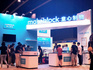 童心制物(Makeblock)亮相香港书展,推动科技创新人才的培育