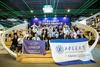 首屆西安交通大學全球校友創新創業大賽粵港澳大灣區初賽圓滿舉行