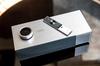 極米發布極光RS Pro、H3、Z8X三款新品