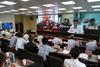 陜西省召開2019年教育網絡安全和信息化工作視頻會議