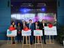 温州肯恩大学四大科研机构正式揭牌 助力产学研加速融合