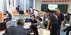 瀘縣舉行中小學創客教育骨干教師培訓