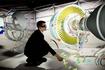 1058VR沉浸式3D交互CAVE 虚拟仿真智慧教育系统