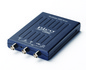英国比克/Pico 2+MSO通道USB示波器 70MHz带宽 1GMS/s采样率 2207BMSO