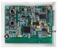 无线传感器网络实验系统