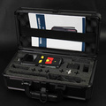 天地首和便携式二氧化硫SO2气体检测仪TD400-SH-SO2环境分析可用