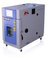不銹鋼循環風道小型環境試驗箱老化環境試驗箱