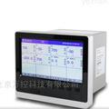 WK17-IN-R6000C/4000C彩色無紙記錄儀