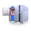多程序控制三槽式高低温冷热冲击试验箱