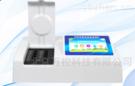 WK16-JD-SG酸价过氧化值检测仪