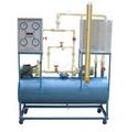 离心泵综合实验装置  型号:H017-1
