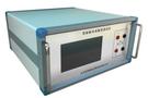 多功能粉末电阻测试仪