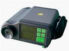 恒奥德便携式焦炉红外测温仪 型号:H29335焦化厂专用