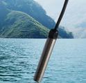 恒奥德土壤盐分传感器 /土壤盐分仪 型号:HAD-YFII