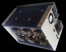 MCAW 6通道多光谱相机