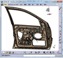 经纬恒润-CATIA — 机电产品数字化设计