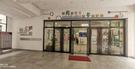广东省清远市广铁一中(万科城)外国语学校星级校园书屋