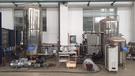 TC-SBC型水泵测试系统