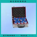 GSB04-2607-2010 GDJ-(1~7)  電解質標準樣品 100g*7瓶裝/套 電解質標樣 //電解質*家儀器標樣