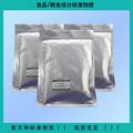 GBW(E)100608 糙米粉中玉米赤霉烯酮成分分析标准物质 50g/袋 糙米粉标准样品