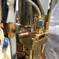 Attocube公司低溫納米位移臺在NV-色心前沿領域取得突破性進展