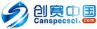 上海創賽科技