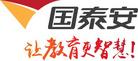 深圳国泰安教育技术
