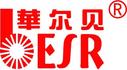 云南华尔贝光电技术