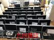 青海大学31套便携式雨量记录仪已发货