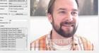 领先的Faceware 面部捕捉系统---Faceware Live最新发布