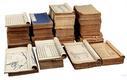 古籍数字化古籍扫描仪稿台选择很重要