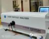 成都精新JL-5001型在线控制粒度仪创新升级