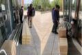 北京低碳清洁能源研究院测斜仪验收交付
