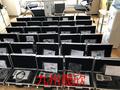 青海大學31套便攜式雨量記錄儀已發貨