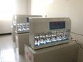 新型MY3000-6B电动搅拌器已上线销售