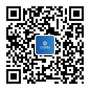SSE 2022职业技术教育现代化博览会