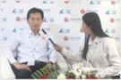 宏华:电开水器招投标全资质企业