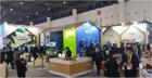 XR赋能数字化教学 歌尔创客参展第80届中国教装展