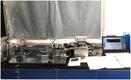 斑马鱼呼吸测量及游泳测试系统在湖南大学体育学院投入运行