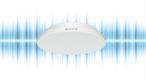 索尼IP MIC實測 音頻新體驗開學復工更安心