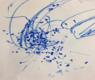 """孩子喜歡""""亂""""涂鴉?上海悅寶園教你通過繪畫與寶寶科學溝通"""