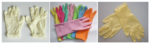 乳膠手套抗穿刺性能的測試方法