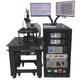 Quantum Design中国合作引进 多功能高分辨率磁光克尔显微成像系统