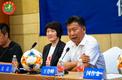 校園足球為中國足球未來發展提供了不斷前進的道路