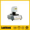 薄膜厚度测试仪 塑料薄膜/薄片自动高精度测厚仪