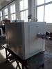 微波管式炉/立管式管式炉