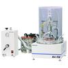 小型热电转换效率测量系统