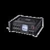 制播Roland R88 音乐录音机