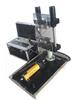 拓测仪器多功能岩石数显点荷载试验仪HDS-1