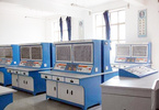 維修電工實訓考核裝置  VSZ-01A